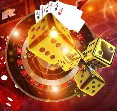 The best online casinos in the UK